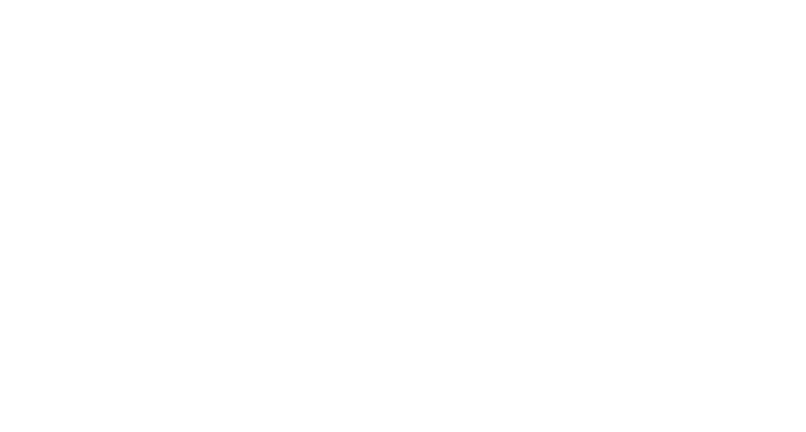Logo Appartements Klausner transparent in weiß
